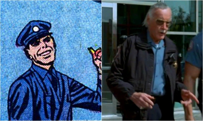 security_guard_stan_lee