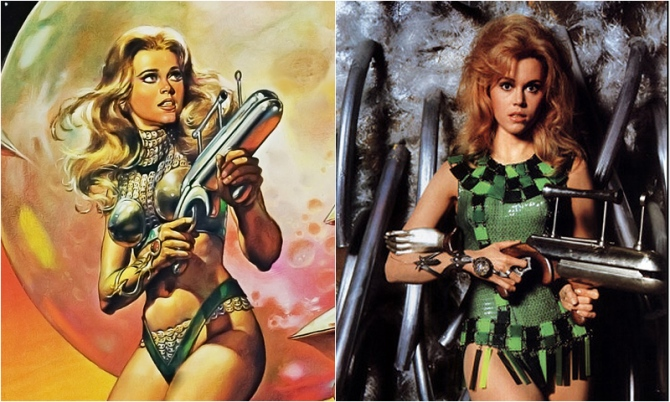 barbarella_jane_fonda