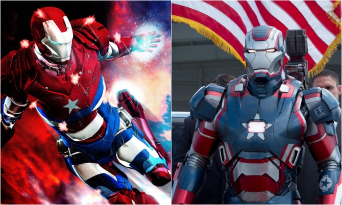 iron_patriot_don_cheadle