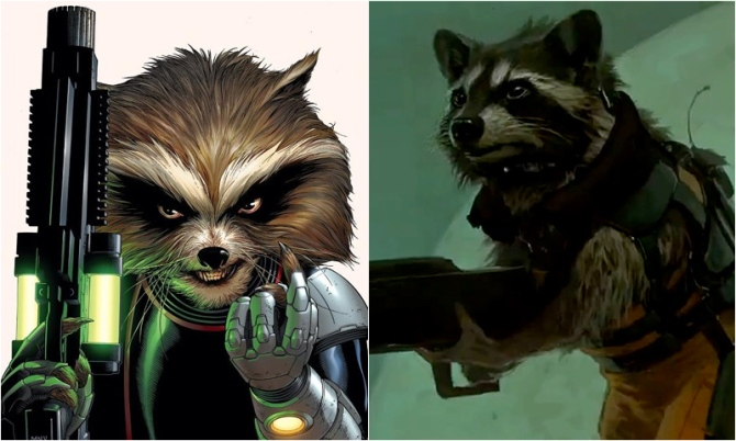 rocket_raccoon_NAME