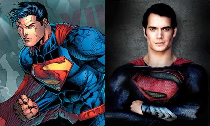 superman_henry_cavill