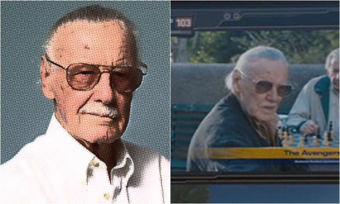 chess_player_stan_lee