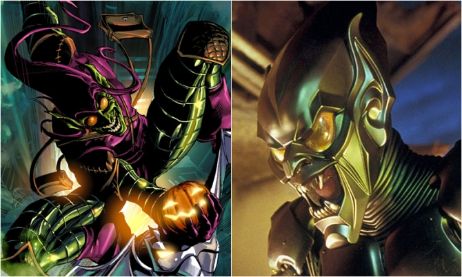 green_goblin_williem_dafoe