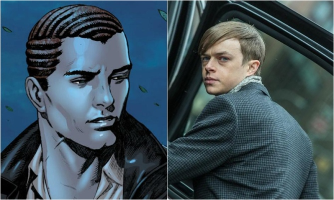 harry_osborn_dane_dehaan