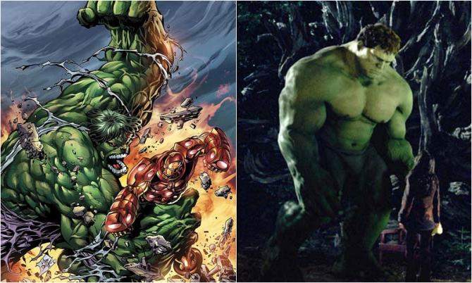 hulk_bruce_banner_eric_bana