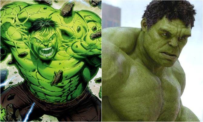 hulk_mark_ruffalo