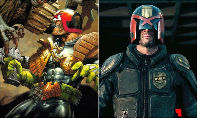 judge_dredd_karl_urban