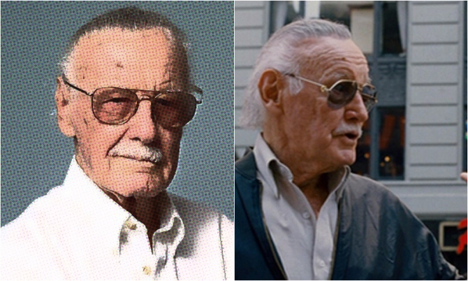 man_in_times_square_stan_lee