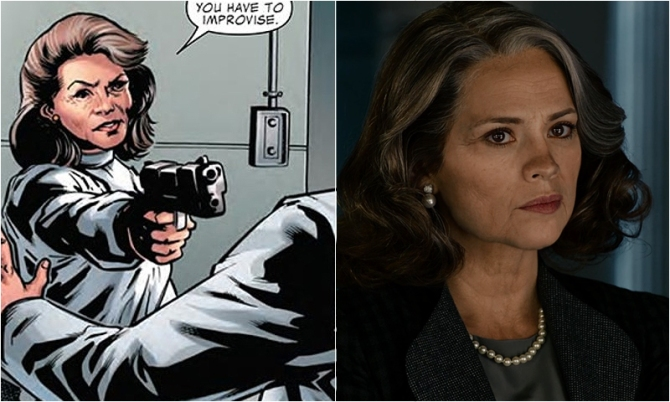 peggy-carter-68-hayley-atwell