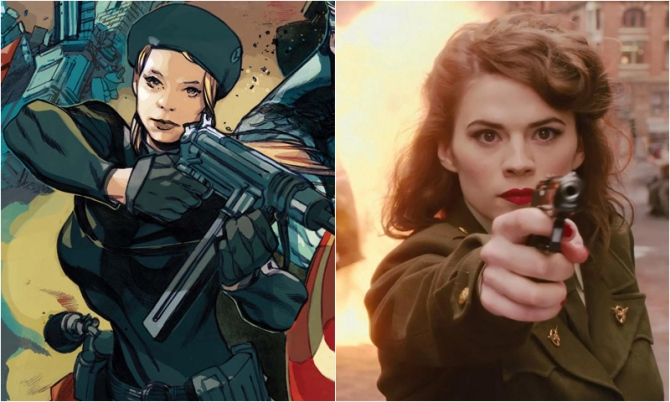 peggy_carter_hayley_atwell