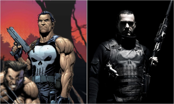 punisher_ray_stevenson