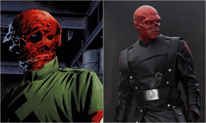 red_skull_hugo_weaving