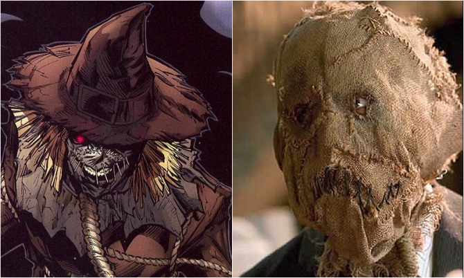 scarecrow_cillian_murphy