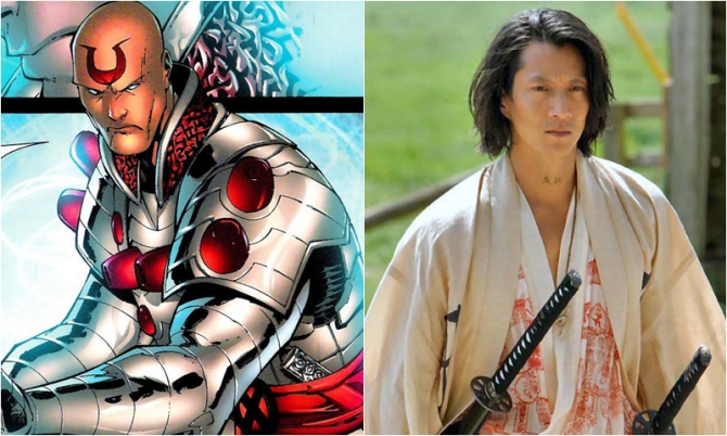 silver-samurai-will-yun-lee-2