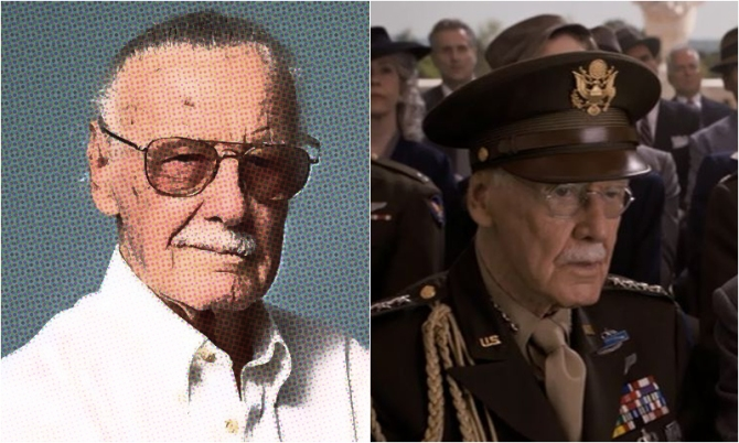 ww2_general_stan_lee