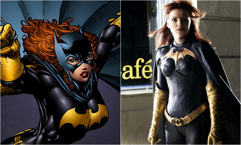 https://comicicons.files.wordpress.com/2013/06/batgirl-dina-meyer.jpg