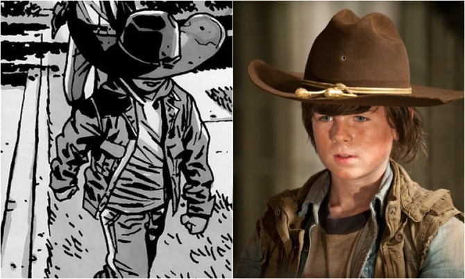 caral_grimes_chandler_riggs