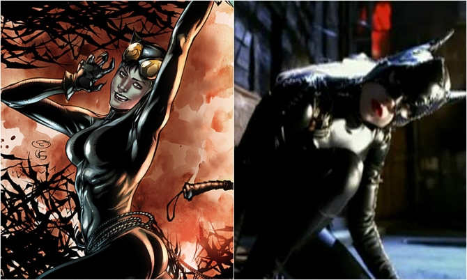 catwoman-maggie-baird