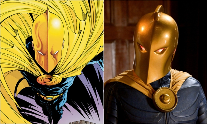 doctor-fate_brent-stait