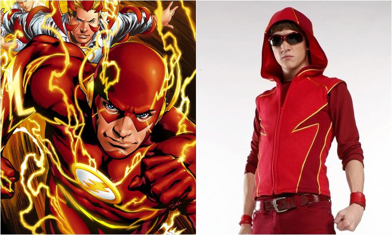 2004 flash