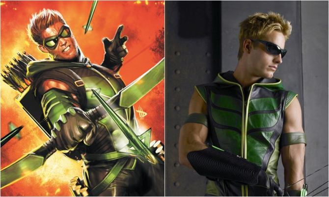 green-arrow-justin-hartley