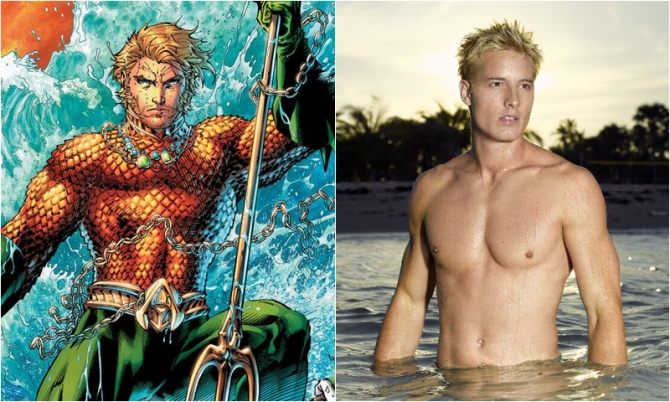 justin-hartley-aquaman