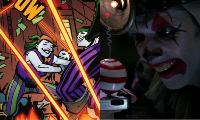 thin-clown-doug-jones