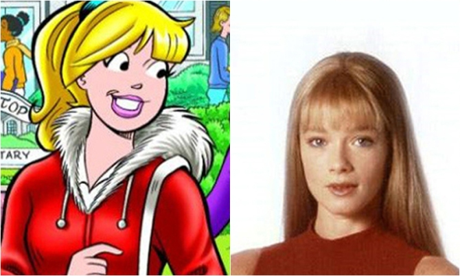 betty-cooper-lauren-holly