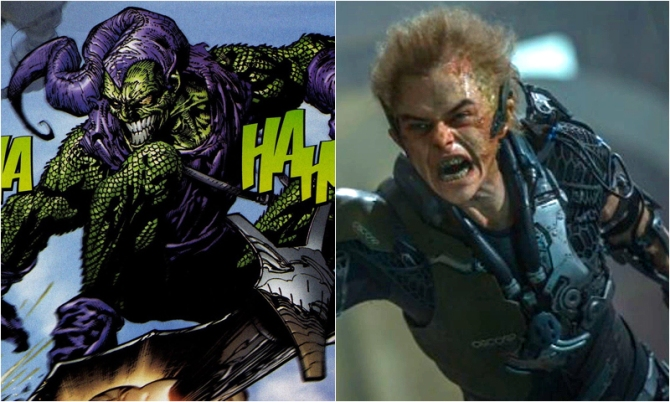 green-goblin-chris-cooper
