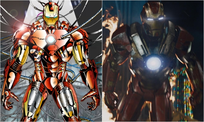 iron-man-mark-17-robert-downy-jr