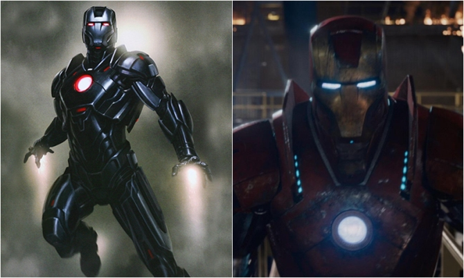 ironman-mark-16-nightclub