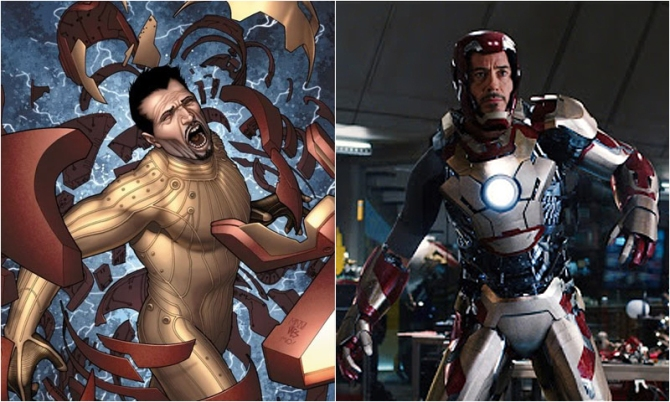 ironman-mark-42