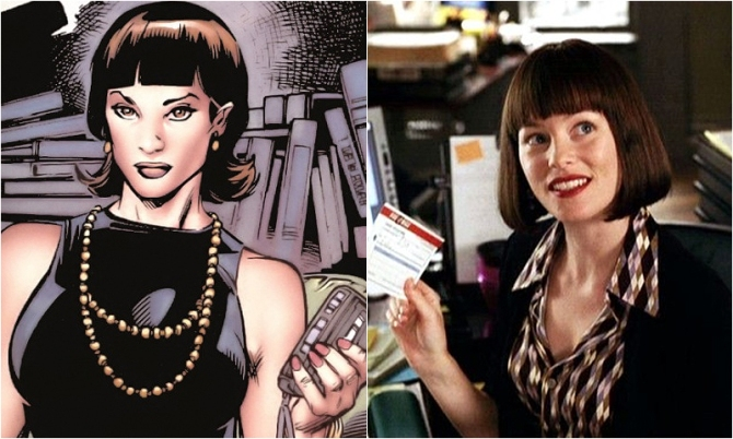 betty-brant-elizabeth-banks