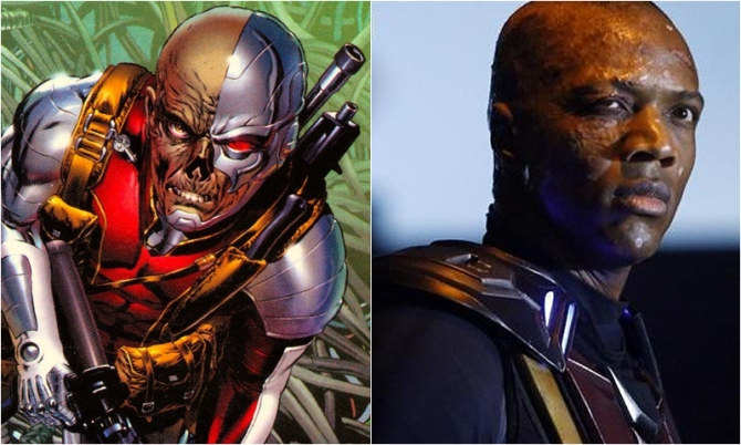 deathlok-j-august-richards