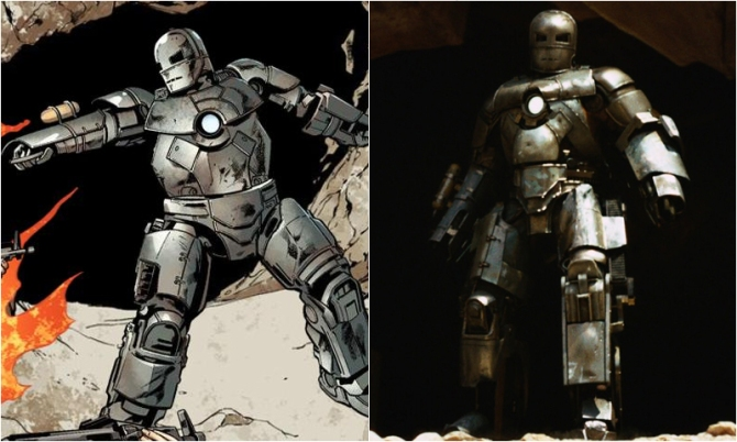 iron-man-mark-1-robert-downy-jr