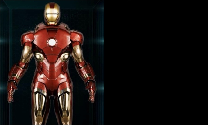 iron-man-mark-10-robert-downy-jr