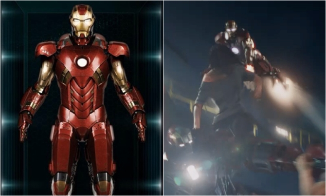 iron-man-mark-11-robert-downy-jr