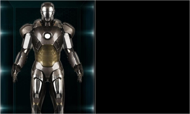 iron-man-mark-12-robert-downy-jr