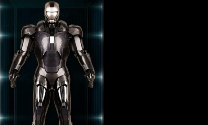 iron-man-mark-13-robert-downy-jr