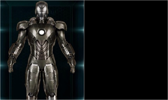 iron-man-mark-14-robert-downy-jr