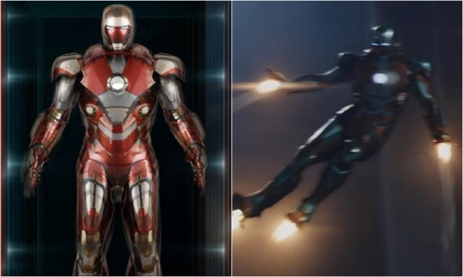 iron-man-mark-19-robert-downy-jr