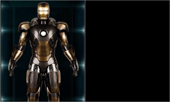 iron-man-mark-20-robert-downy-jr