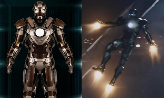 iron-man-mark-24-robert-downy-jr