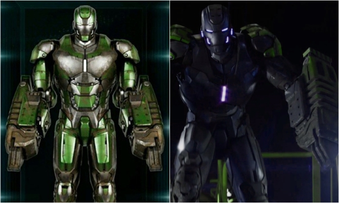 iron-man-mark-26-gamma