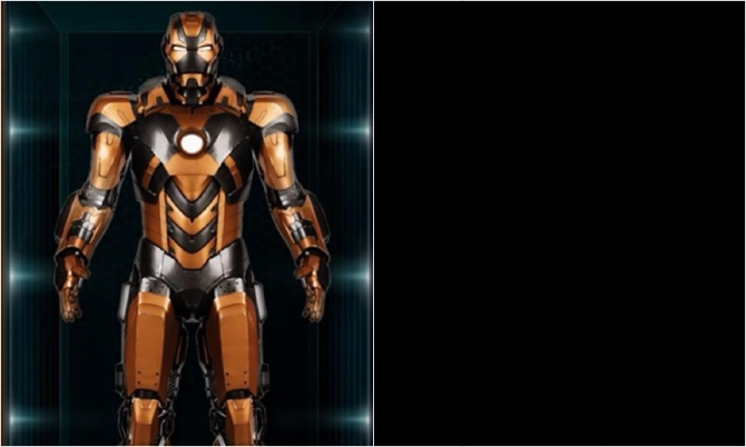 iron-man-mark-28-jack