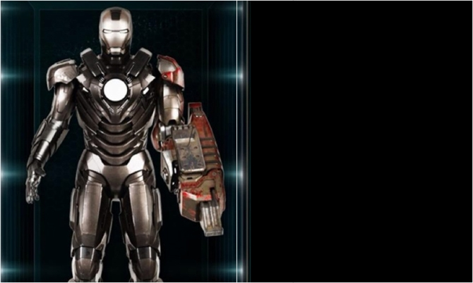 iron-man-mark-29