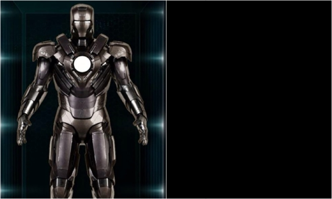 iron-man-mark-32-romeo
