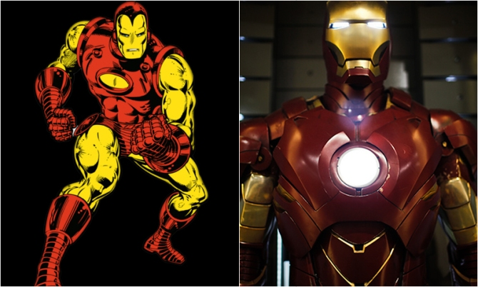 iron-man-mark-4-robert-downy-jr