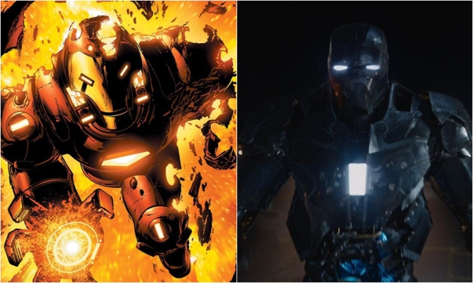iron-man-mark-40-robert-downy-jr