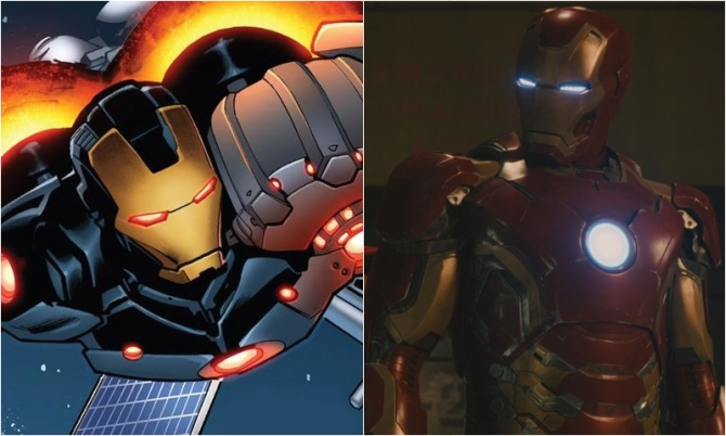 iron-man-mark-43-robert-downy-jr